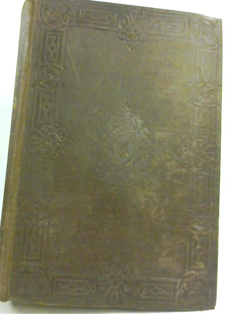 The Pictorial History of England: by G L. Craik & C MacFarlane