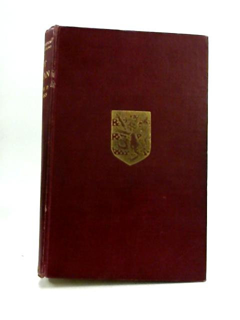 The County of East Lothian: The Third Statistical Account of Scotland By C P Snodgrass