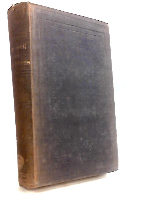 Hand-Book to the Public Records by F. S. Thomas