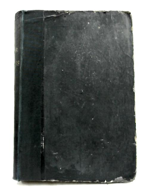 Calendar of State Papers -the Reign of Elizabeth by The Rev. Joseph Stevenson