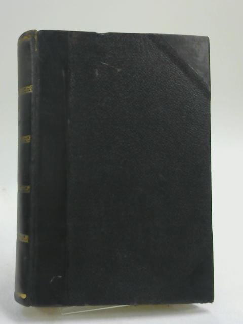 Samling af Love Anordninger -1928 by A. Afdeling