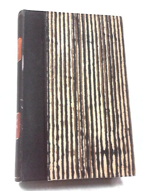 Anthony Adverse: Volume II by Hervey Allen