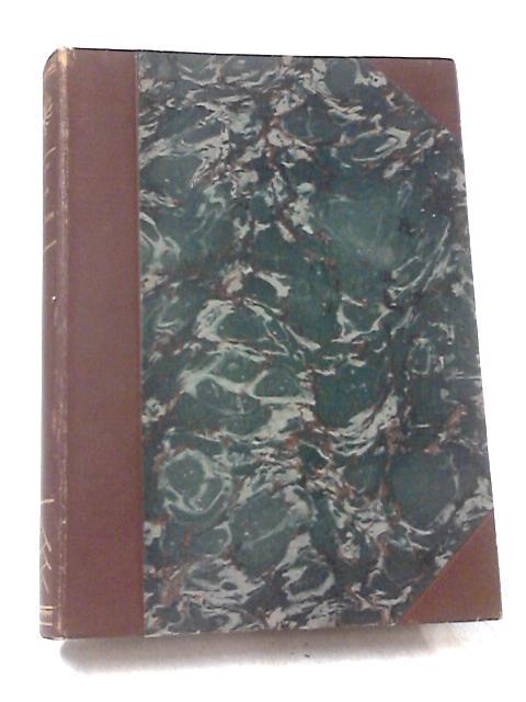 Fra Czarornen Til Den Rode Fane: Volume II By P. Krasnov