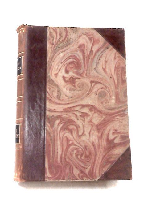Anna Karenin: Volume II By Leo Tolstoy
