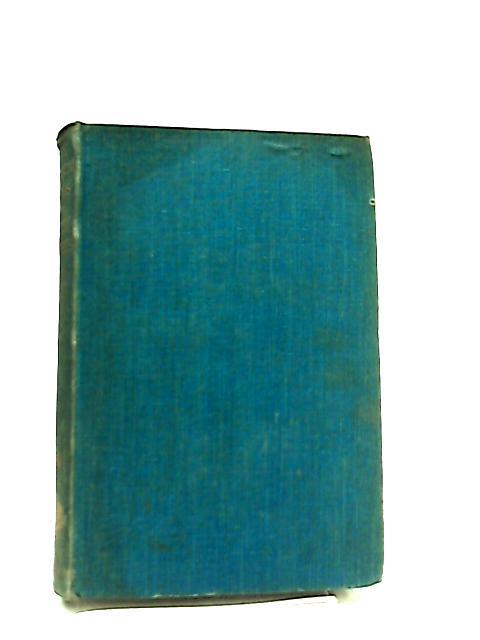 Poetical Works of Robert Bridges Volume I by Robert Bridges
