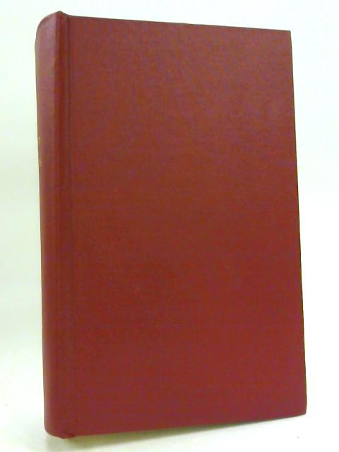 Weekly Law Reports 1997 Vol 1 by Robert Williams