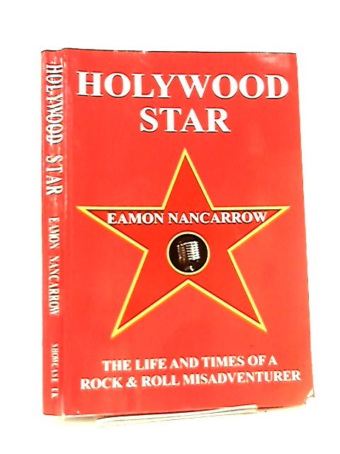Holywood Star by Eamon Nancarrow