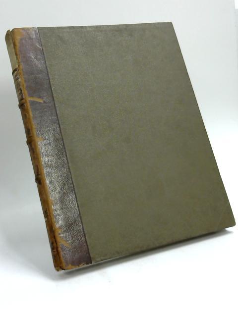Department Etranger Hachette Librairie: Catalogue General Des Exclusivites by Anon