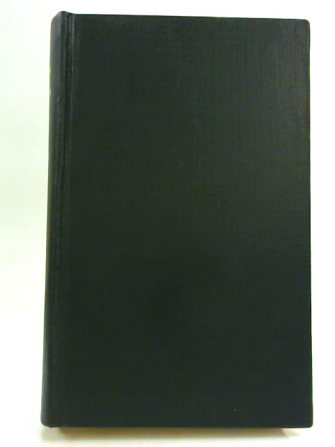 Report on the Manuscripts of J. B. Fortescue, Volume VI by Unknown