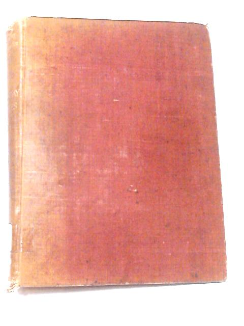 Domesday Studies, Volume 1 by P. Edward Dove
