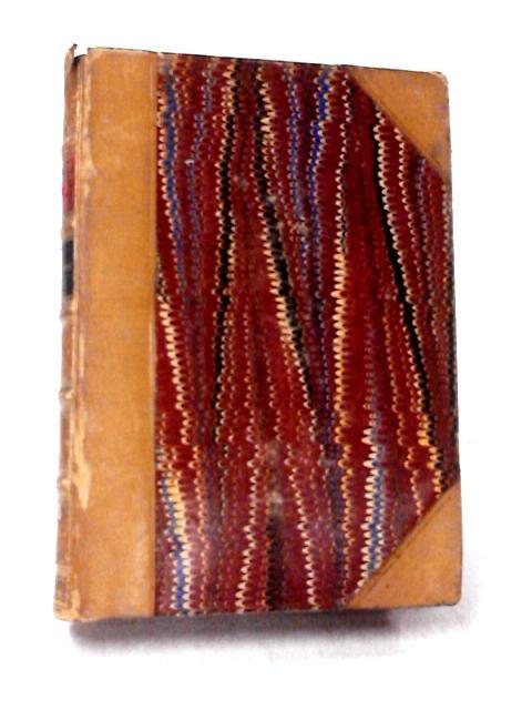 Essays, Vol VI by Thomas Carlyle
