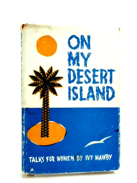 my desert island day one He's done it again nearly four years after sneaking away to a deserted island in the north pacific, sen jeff flake (r-ariz) took a secret four-day trip during the memorial day congressional recess to the same region where he fulfilled his lifelong dream of spending a survivalist week alone.