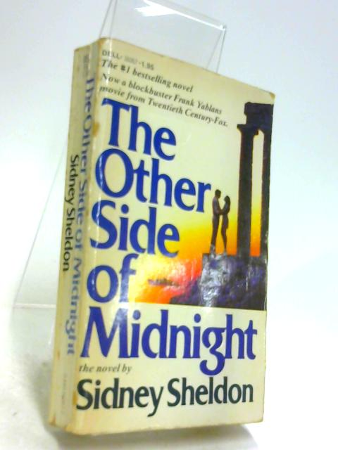 Other Side of Midnight