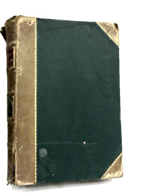 Chambers's Encyclopaedia Vol. VII by Various