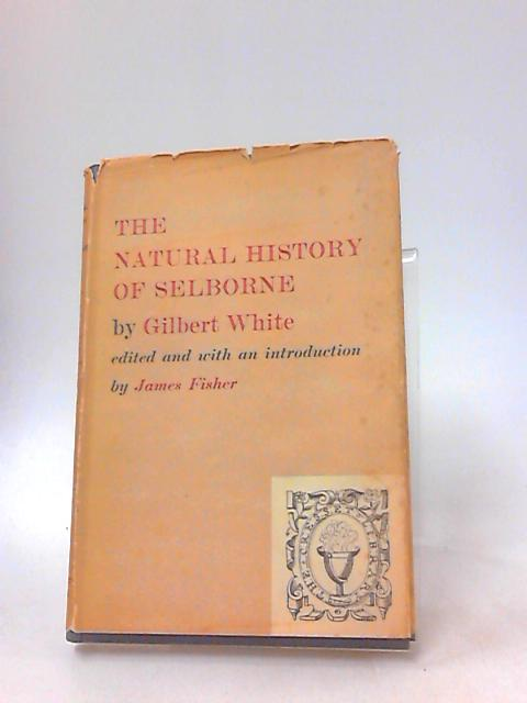 The Natural History of Seleborne by White