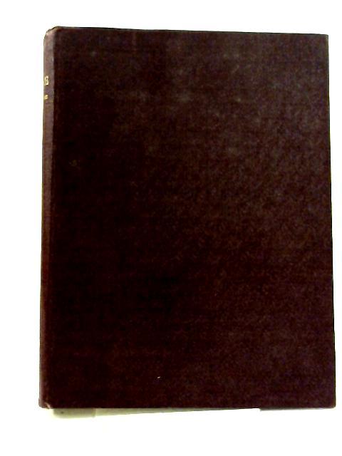 Wine Magazine. Jan - Dec, 1963 by Unknown