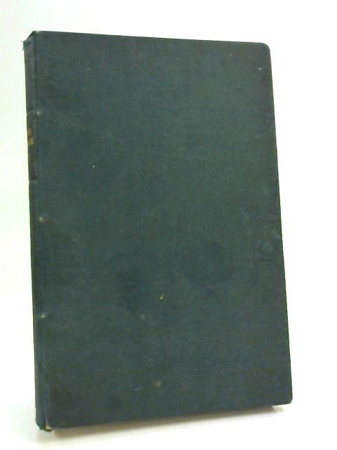 Parish Magazine 1874 by Various