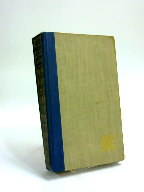 The Works of Charles Lamb. lamb. Volume 1. by William MacDonald
