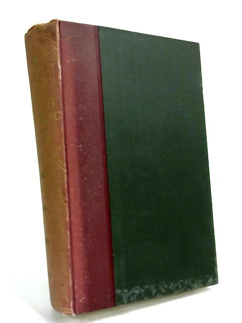 The Rise Of The Dutch Republic. Complete In One Volume by John Lothrop Motley