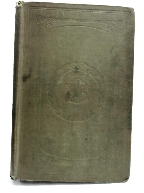The Novels Of Sir Walter Scott, Bart. Vol. II by Sir Walter Scott