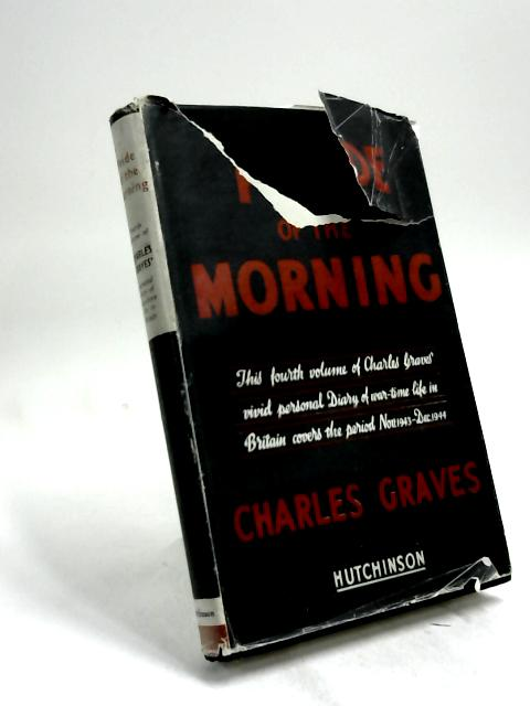 Pride of the Morning by Charles Graves
