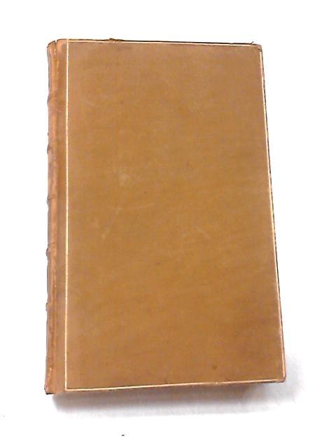 Memoires de Bailly by MM. Berville et Barriere