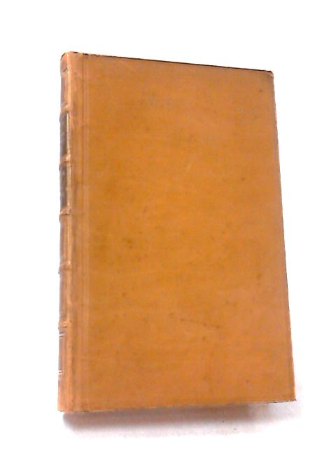 Memoires Sur l'Histoire de France, Tome LVI by A. Petitot et Monmerque