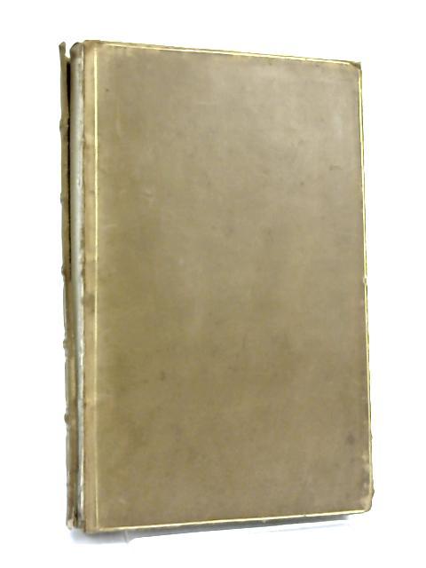 Journal de CLERY- by Jean-Baptiste- Clery