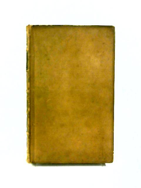 Collection Des Memoires Relatifs A L Histoire De France L by A petitiot