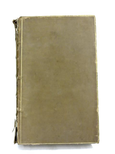 Guerres des Vendeens - 1825- Vol. IV. by Savary, Jean Julien Michel.