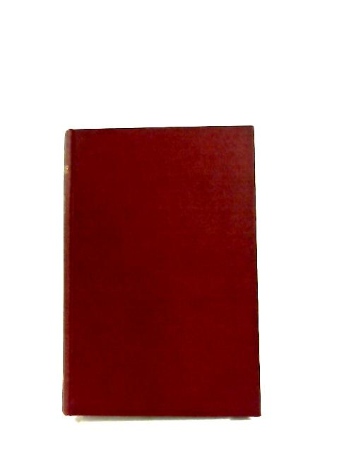 Lord Lawrence English Men of Action by Sir Richard Temple,