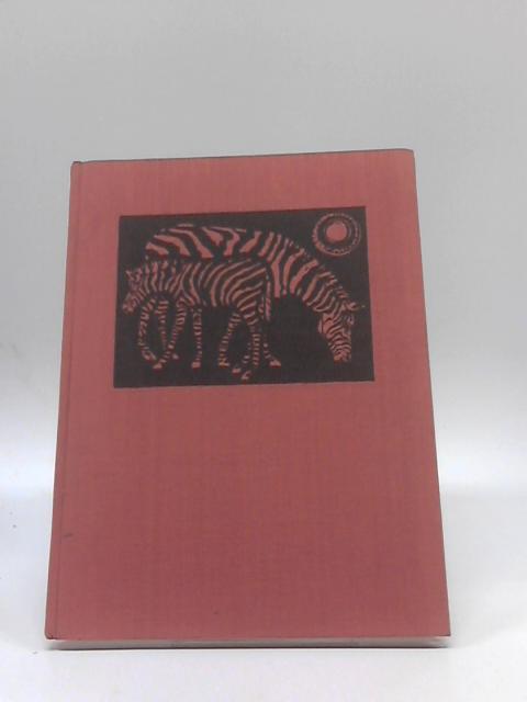 Introducing Wild Animals by Vopat Frantisek & Komarek Julius