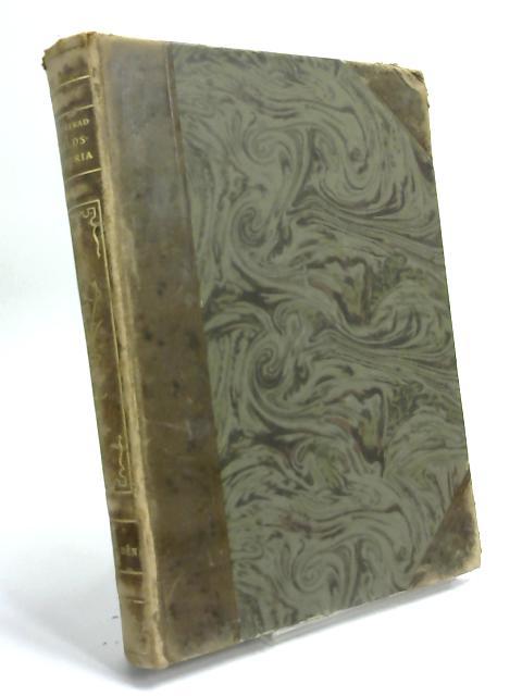 Illustrerad Varldshistoria - Nya Tidens Historia by Ostrup