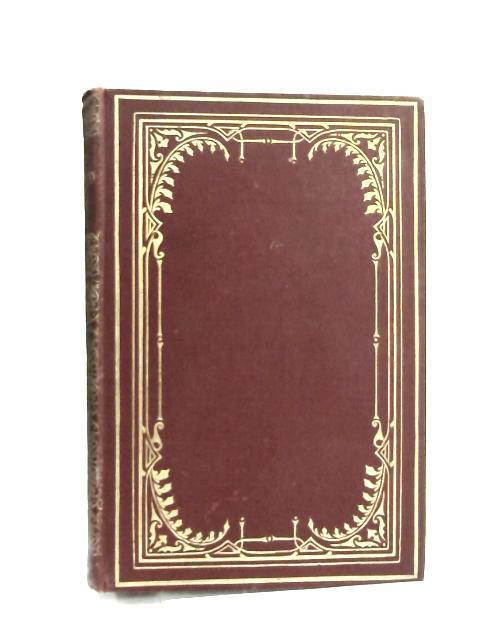 Celebrated Crimes - Vol. II by Alexandre Dumas