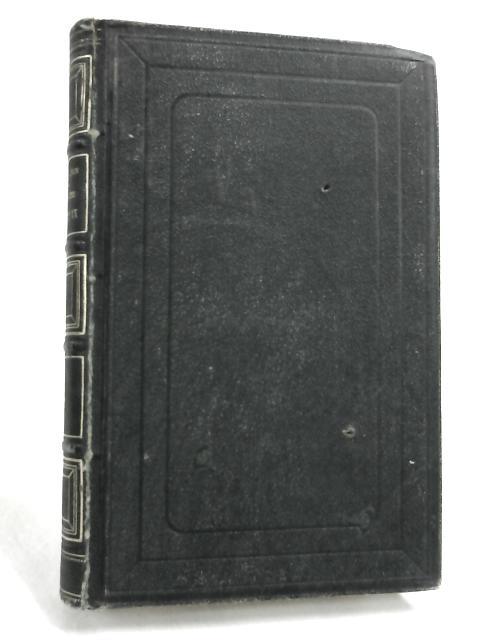 Histoire de Pie IX -1870 by Alexandre de Saint Albin