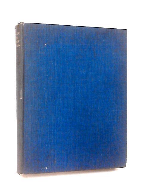 Catalogue of the Schreiber Collection, Volume 1 - Porcelain by Rackham , Bernard