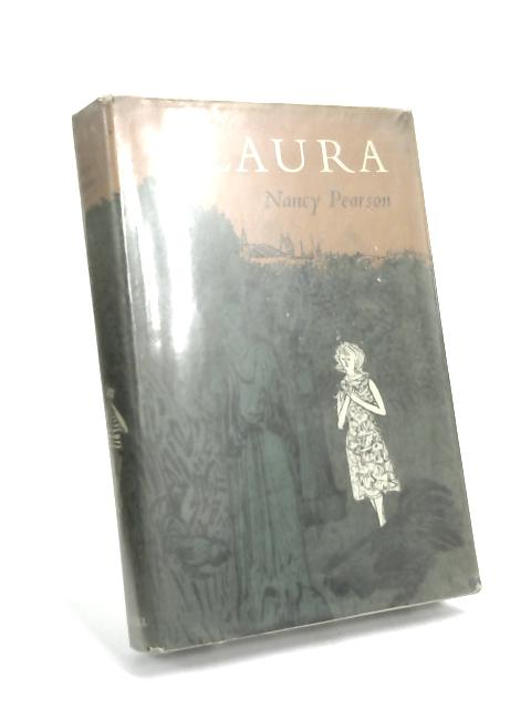 Laura by Nancy Pearson