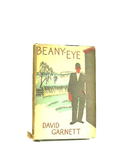 Beany-Eye by David Garnett