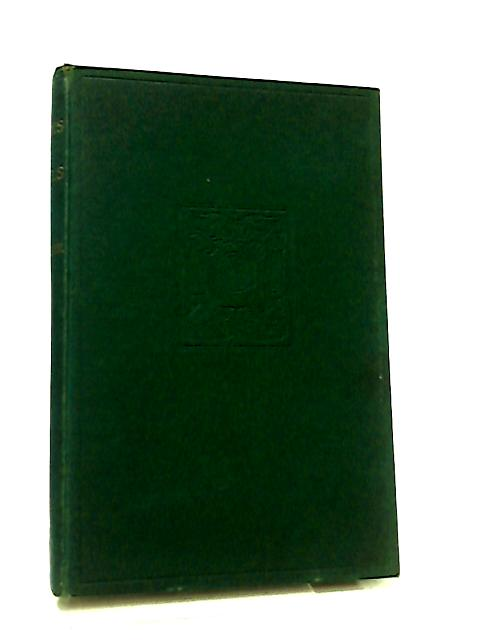 Forms of Wills in Accordance with the Laws of Scotland by Archibald H. Elder