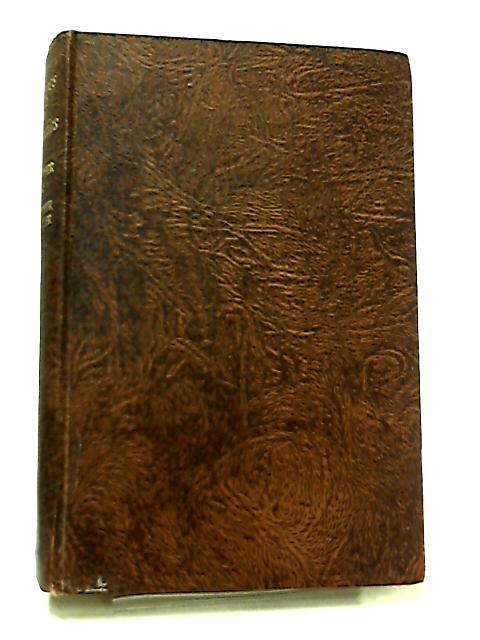 Voyages to the East Indies Christopher Fryke & Christopher Schweitzer by C. Ernest Fayle