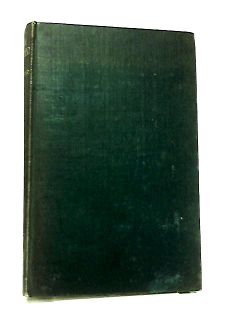 Frederick William Maitland Downing Professor of the Laws of England by H A. L. Fisher
