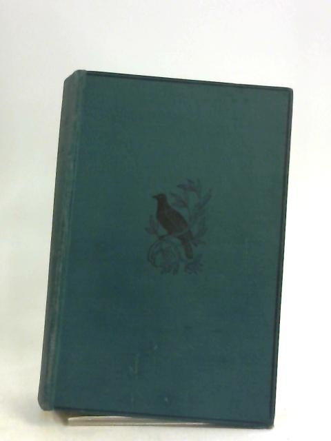 Naturalist In La Planta by W. H. Hudson