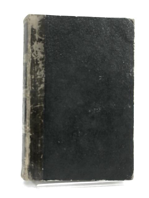 Samlede Skrifter- by H. C. Andersen