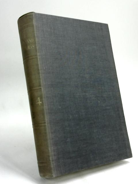 The All England Law Reports 1944 Volume 2 by Sir Rowland Burrows