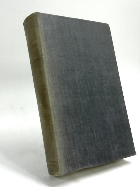 The All England Law Reports Annotated Volume 2 by Sir Rowland Burrows