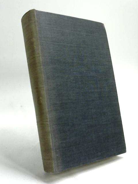 The All England Law Reports 1946 Volume 2 by Sir Rowland Burrows