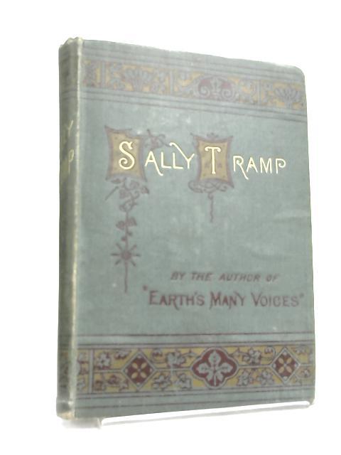 Sally Tramp - by Elizabeth Saxby