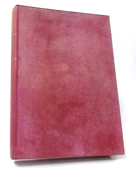England's Battles by Sea and Land Vol. 1 by Lieut-Colonel Williams