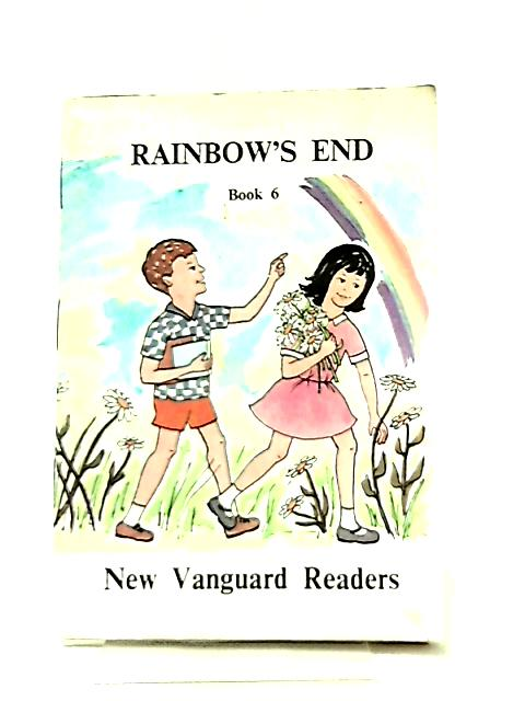 Rainbow's End by Pearl Kettles & Ruby A. D. Macdonald