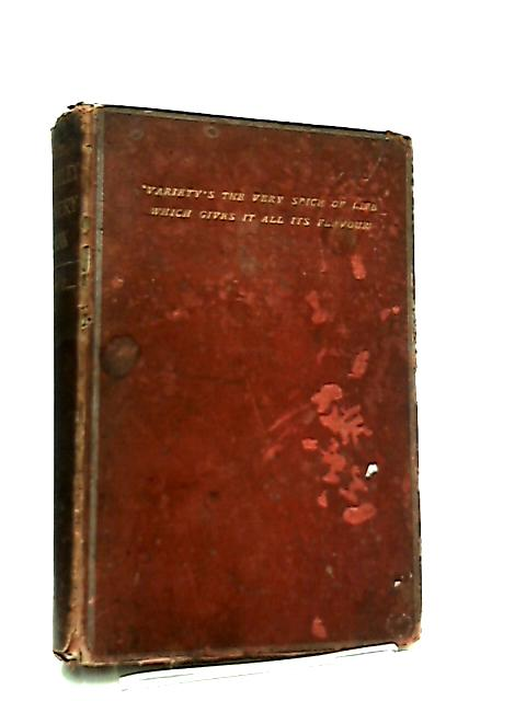 The Pytchley Book Of Refined Cookery And Bills Of Fare by Major 'L'